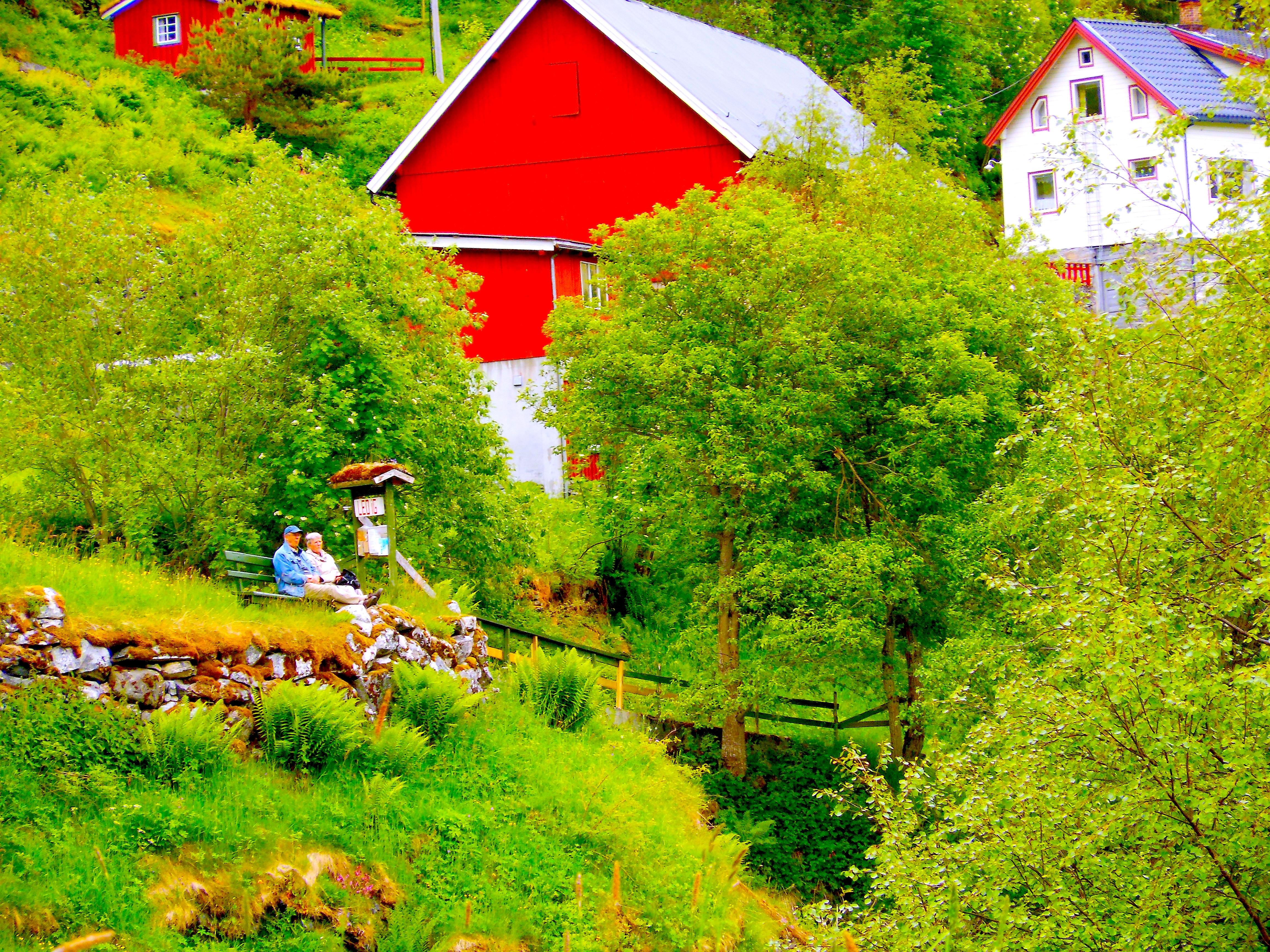 diario-de-viagem-noruega-11