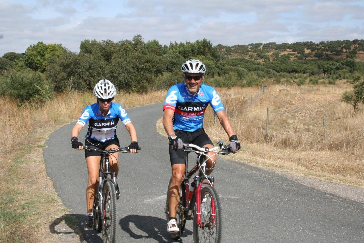 Andando de bicicleta no Alentejo 3_Crédito - Turismo do Alentejo.JPG