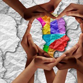 02 de abril: Dia de Conscientização do Autismo