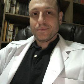 Covid: Médico analisa altos números em Indaiatuba, teme por aumento e pede mais conscientização