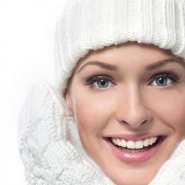 Check-list da beleza para o inverno