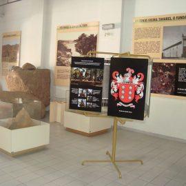 Museu de Salto apresenta ações virtuais