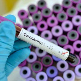 Covid: região tem 102 infectados em 24h; Mais 1 morte em Indaiatuba