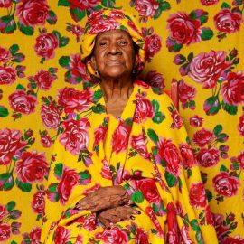 Nyotas: uma homenagem às mulheres negras
