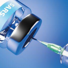 Estado inicia contagem regressiva para imunização de todos os adultos; Calendário foi antecipado; Veja novas datas para cada idade