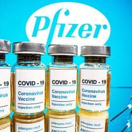 Estado antecipa 2ª dose da Pfizer; Veja atualização da pandemia na região